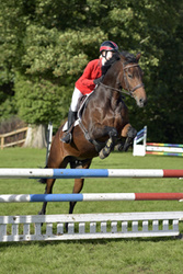 The NSEA at Bicton 11th Sept 2016