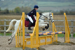 NSEA Somerset County Cup 29-10-16