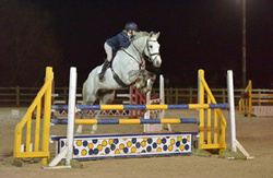 NSEA Somerset County Qualifiers at KSEC 19-11-2017